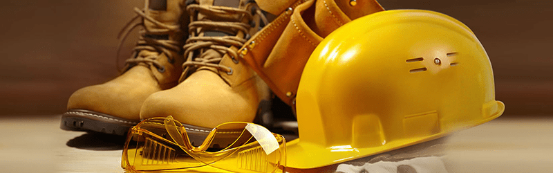 equipo_seguridad_industrial