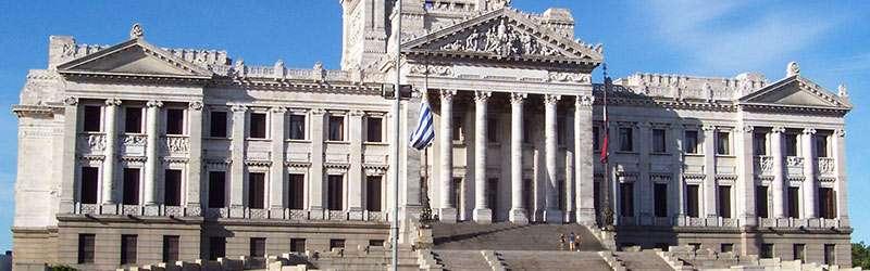 palacio-legislativo2