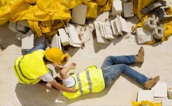 Accidentes_en_el_trabajo-1