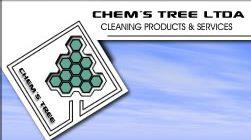 chemstree-logo
