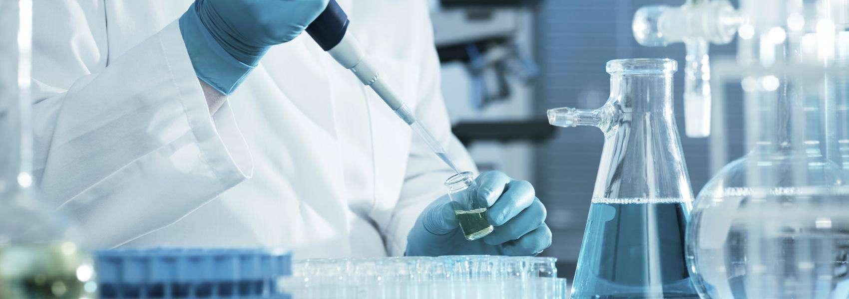 50190 laboratorio de analisis clinicos dr martin ruiz banner 1
