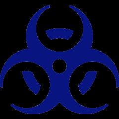 iconmonstr danger 11 240