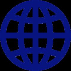 iconmonstr globe 3 240