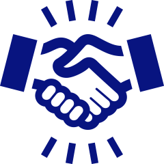 iconmonstr handshake 8 240