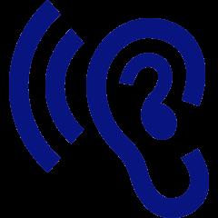 iconmonstr hearing 1 240