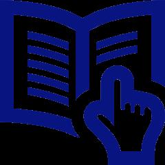 iconmonstr school 15 240