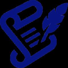 iconmonstr script 5 240