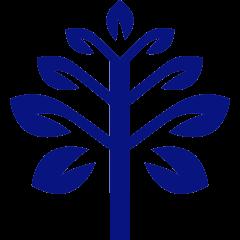 iconmonstr tree 8 240